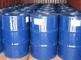 工业甲酸钙